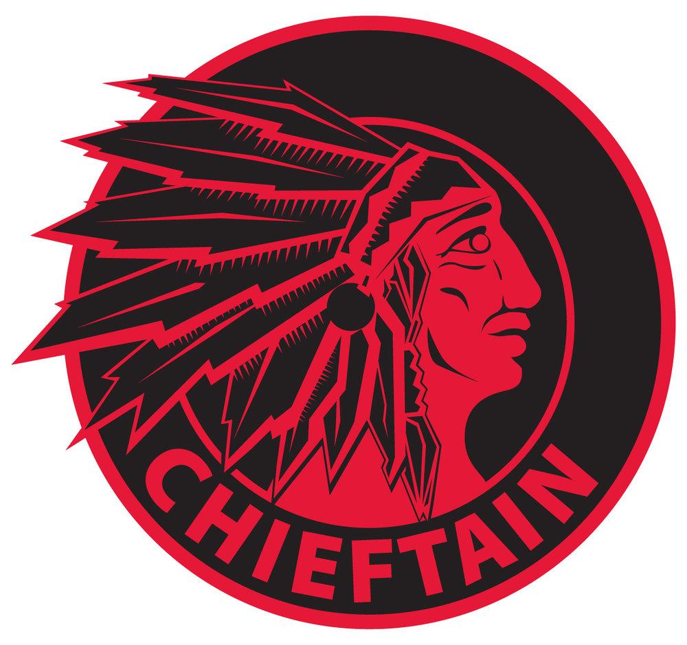 ChieftainLogo_2c.jpg