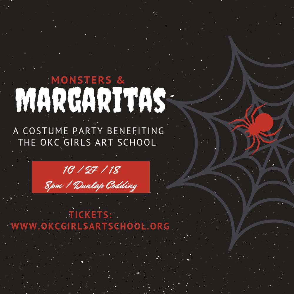 Instagram - Monsters & Margaritas.png