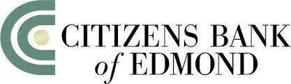 Citizens Bank of Edmond.jpg