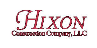 Hixons Construction Logo.jpg