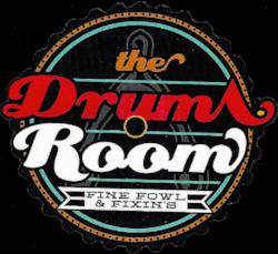 Drum Room.png