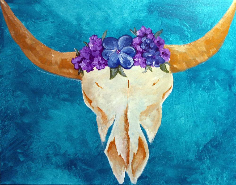 adorned-skull2