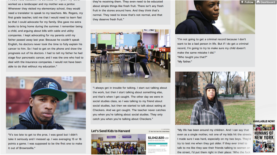 hony_homepage.png