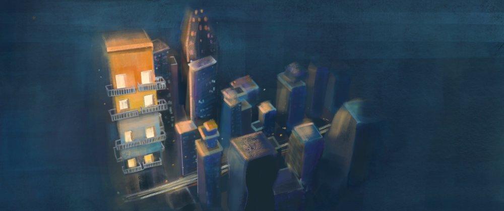 cityillustration.jpg