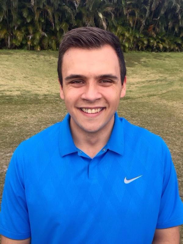 Golf Lessons Tom Magnant Golf