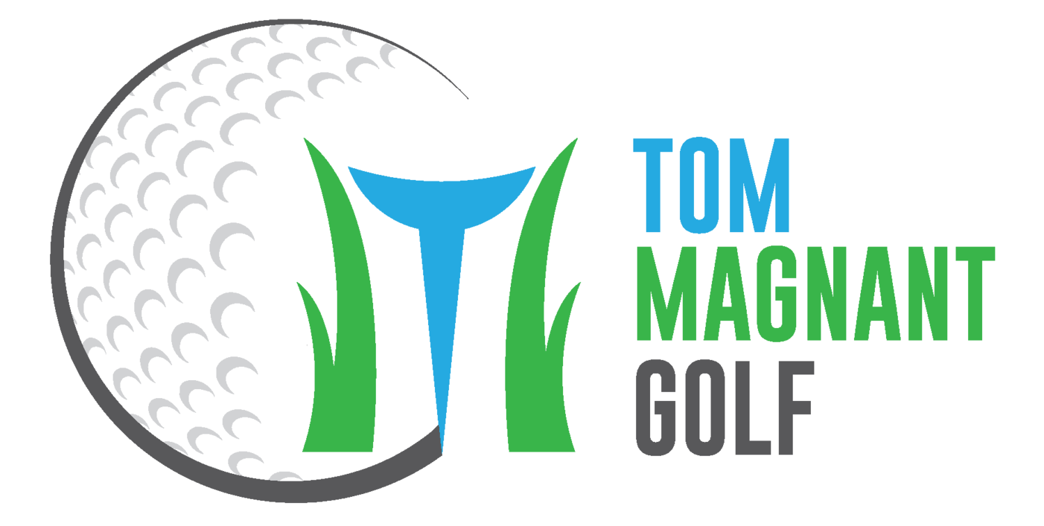 Tom Magnant Golf