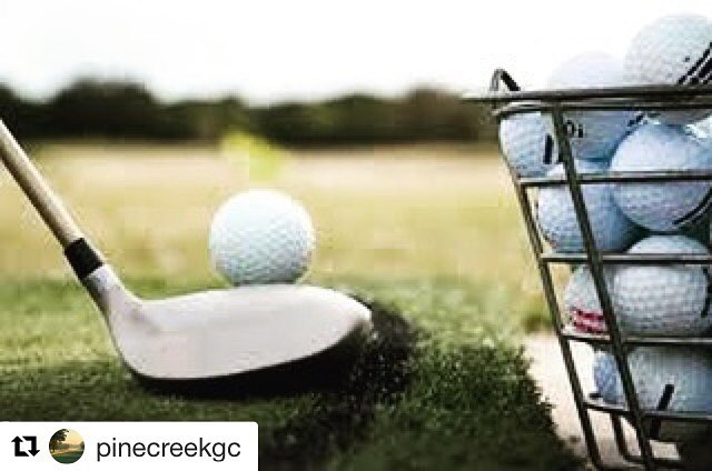 Great opportunity for all students in Wilson County to come on out to Pine Creek and get some practice in for the rest of the year! ・・・ #Repost @pinecreekgc ・・・ Hey Wilson County Students & Parents of Wilson County Students! We have a great new golf package to share with you that your student can use until the end of the year.  The package includes all range fees and discounts on rounds of golf. $20 for 18 holes and $10 for 9 holes*. In addition, you will also receive our Logo Orca Tumbler, which includes no-cost refills for the rest of the year.  Cost for package is $175 – don't forget to bring your student IDs with you. Give our pro-shop a call today or come in to secure your student golf package. We hope to see you soon! *walking, after 11am. #golf #highschoolgolf #studentgolf #tennesseegolf #studentsavings #wilsoncountytn