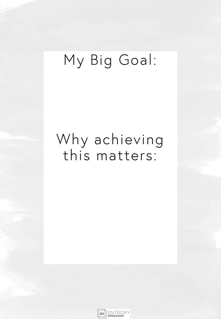goal printout.jpg