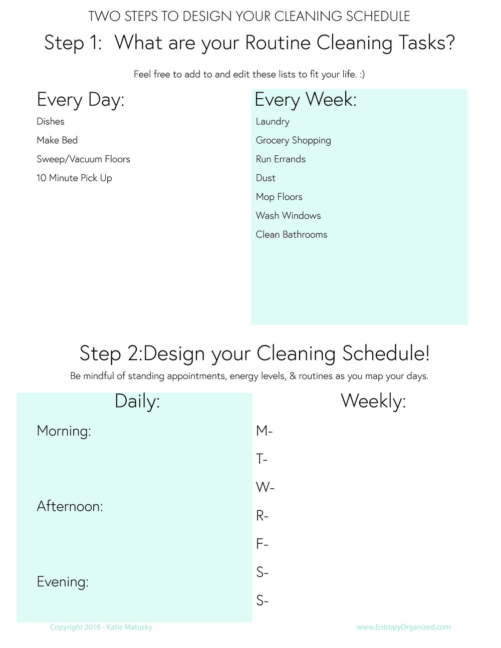 Design Your Cleaning Schedule.jpg