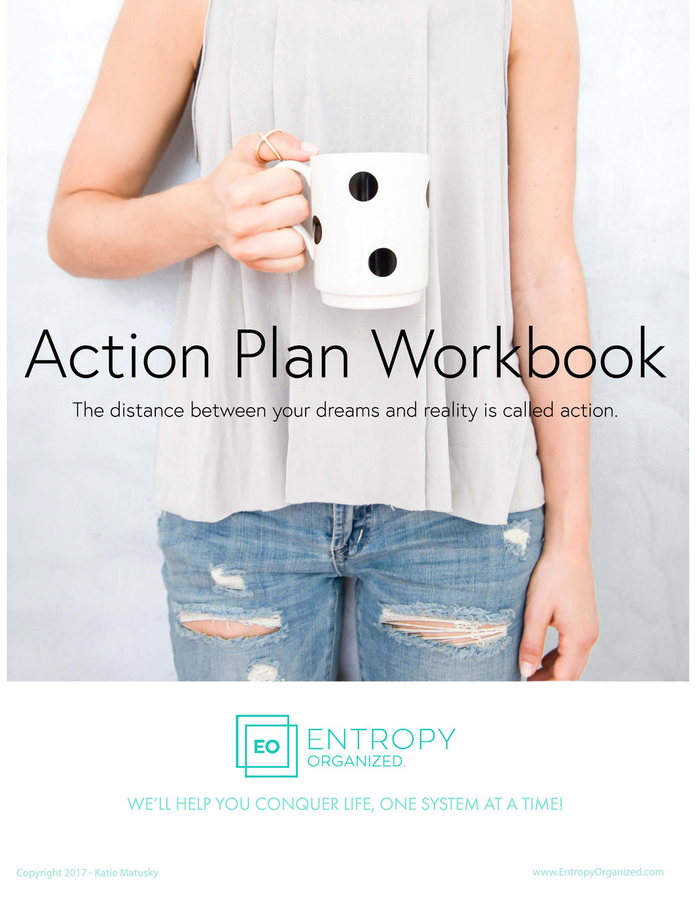 Action Playbook Cover.jpg