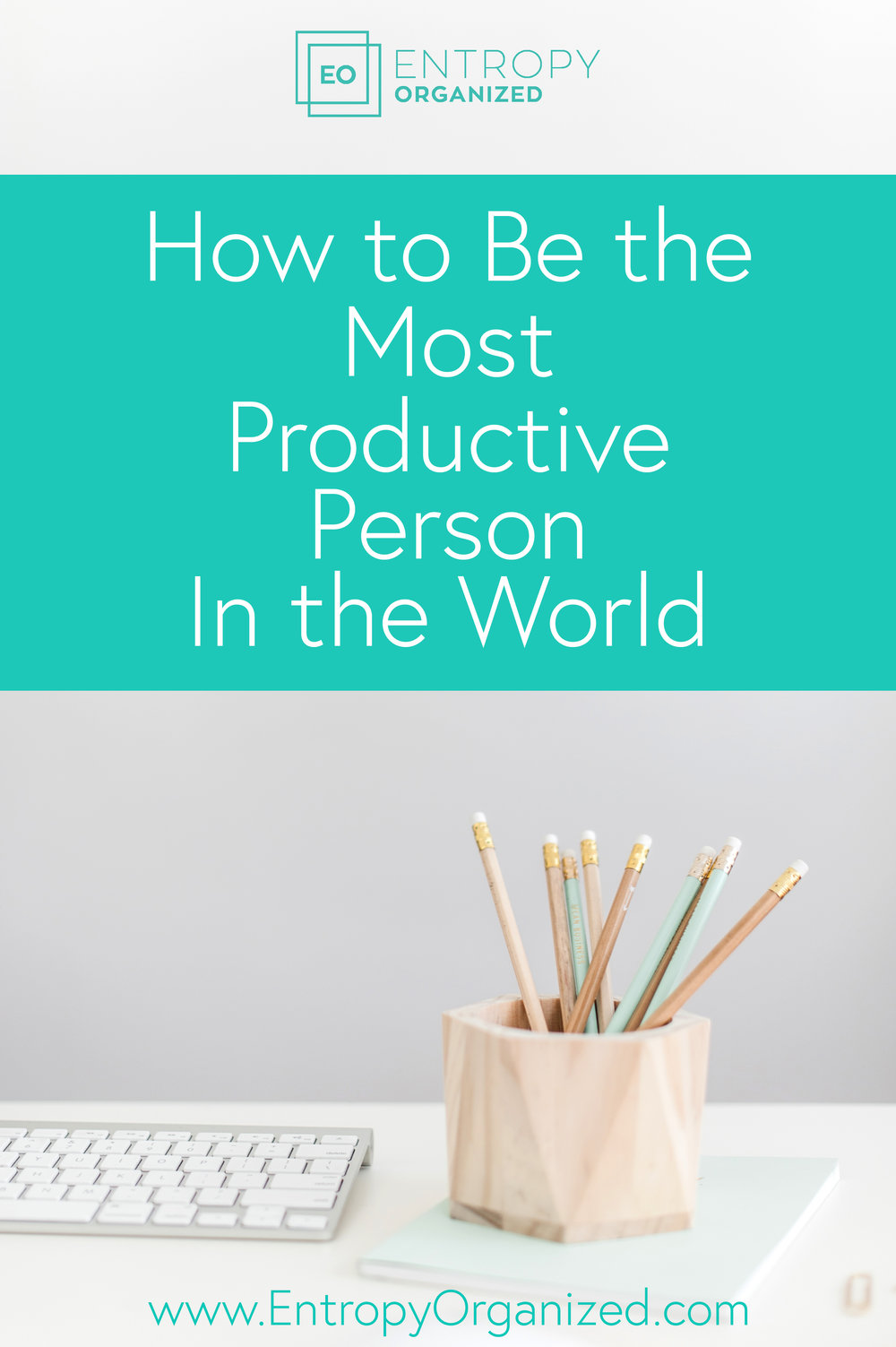 how to be the most productive person in the world.jpg
