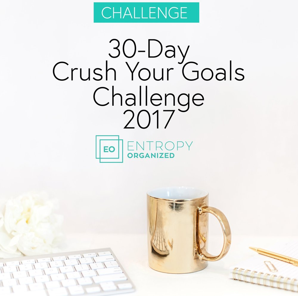 Crush your goals challenge.jpg