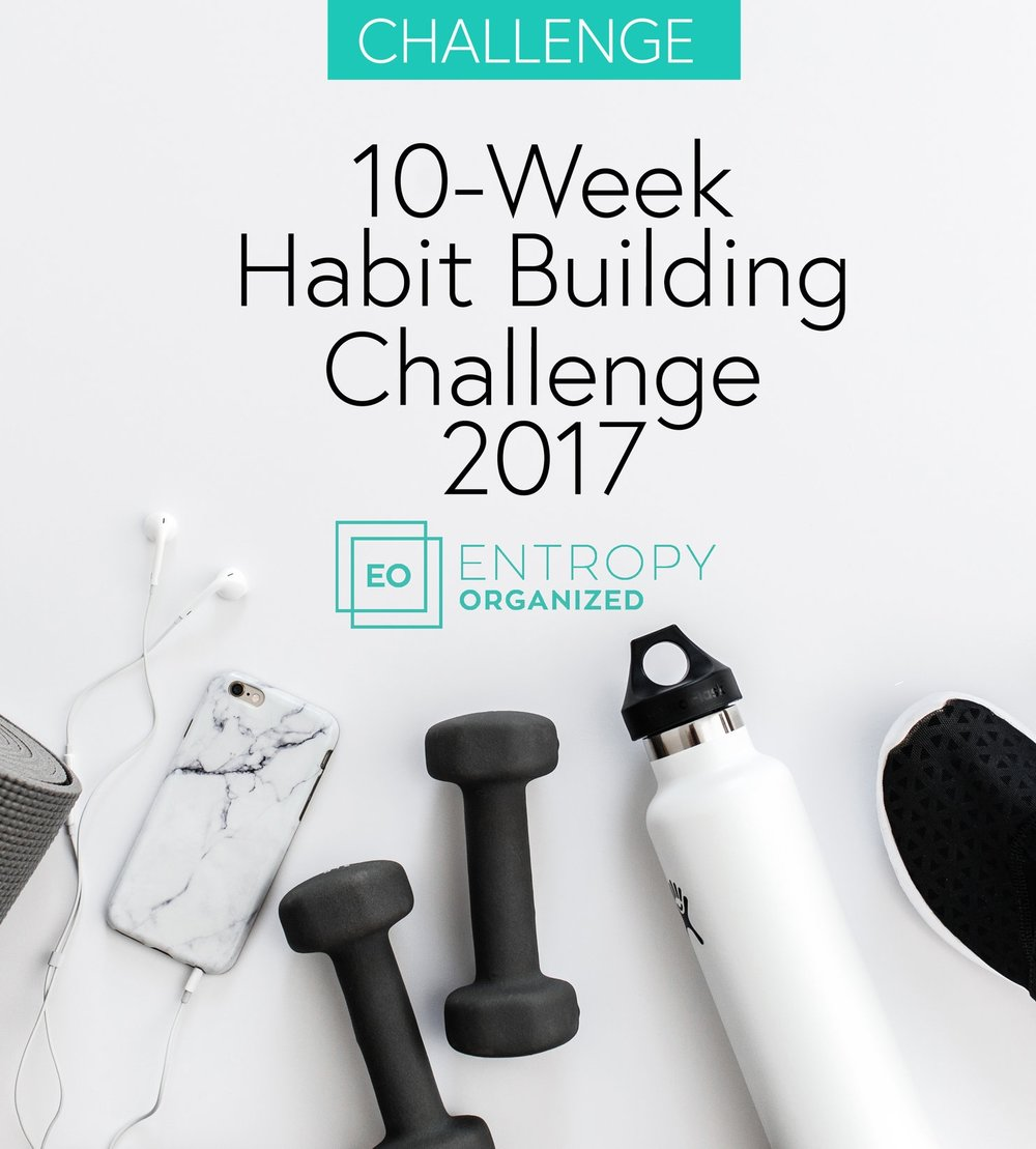 10-week habit building challenge.jpg