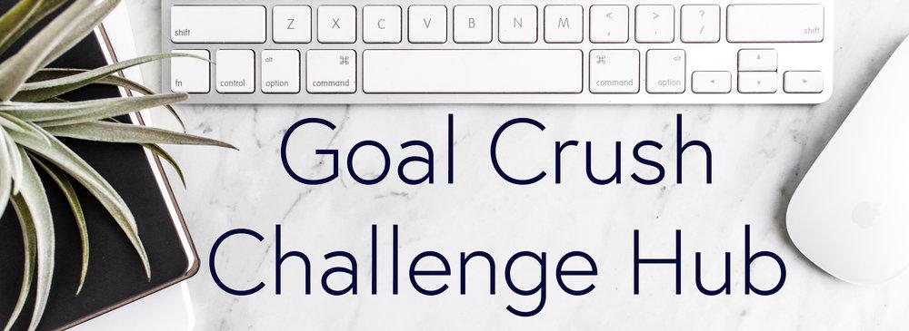 GC challenge Hub header.jpg