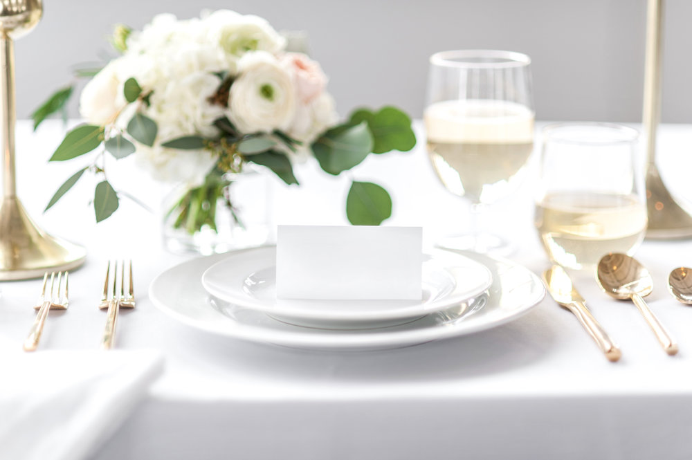 Entertaining - Party Planning Resources, Tips & Tricks, Templates, Timeline Management,Inspiration for Gatherings Big & Small