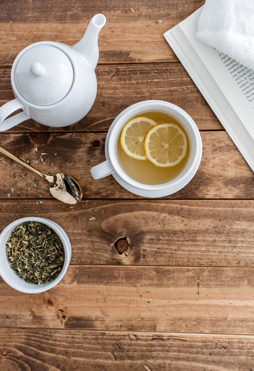 Food & Drink - Meal Planning, Recipes Files, Cellar Notes, Seasonal Menus