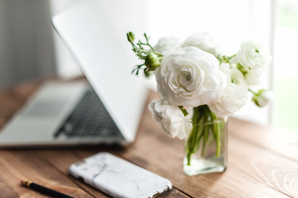 Career - Resources for Boss Babes