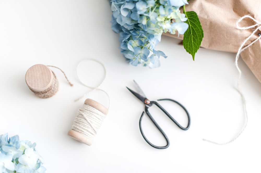 DIY - Tutorials for Making Life More Beautiful and Useful