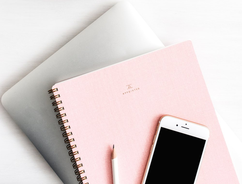 Life Planning - Plan Your Best Life