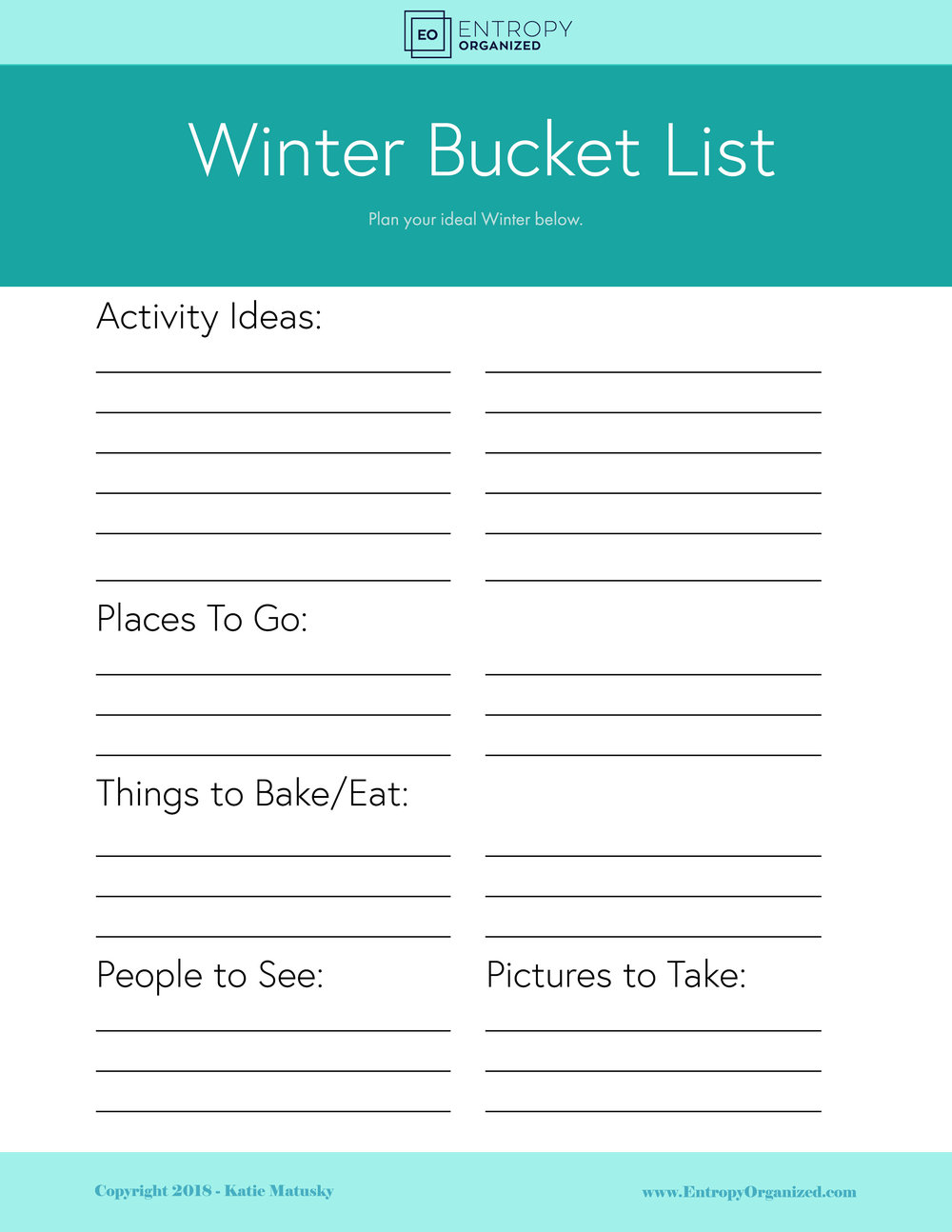 Winter Bucket List.jpg