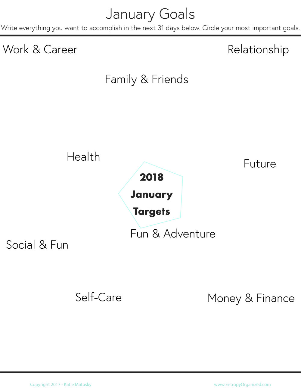january goals.jpg