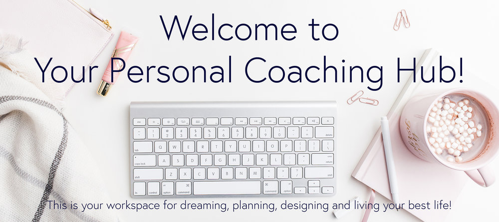 Welcome to Your Coaching Hub Banner.jpg