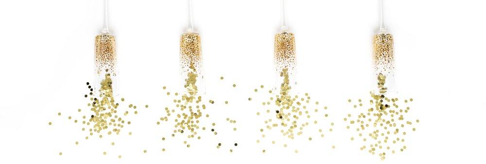 Champagne_GoldGlitter_ShayCochrane_StockPhotography06.jpg