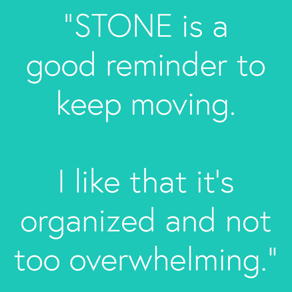 stone testimonial 2.jpg