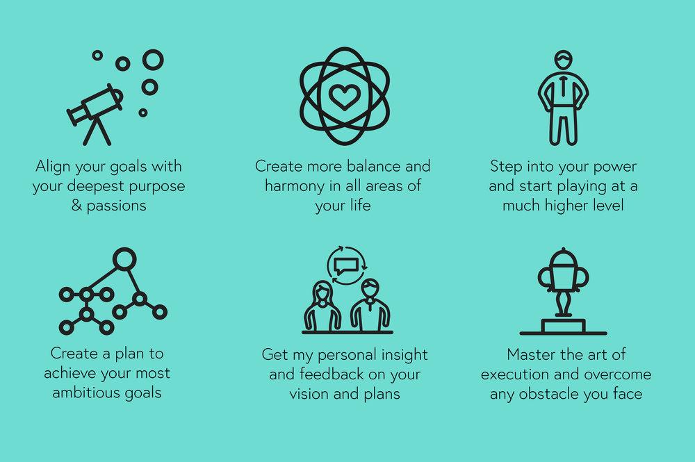 coaching infographic1.jpg