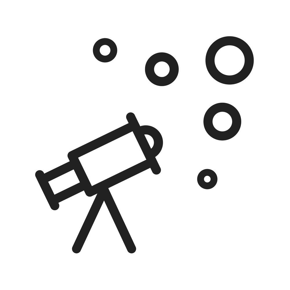 7574 - Exploration Skills.jpg