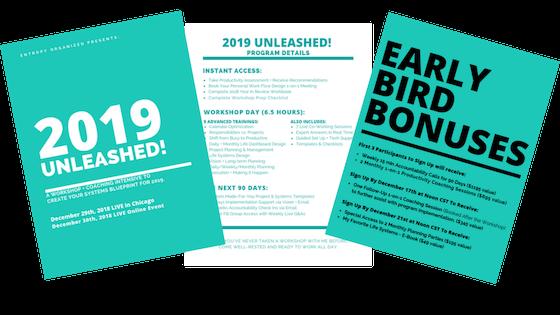 2019 Unleashed Program Details.png