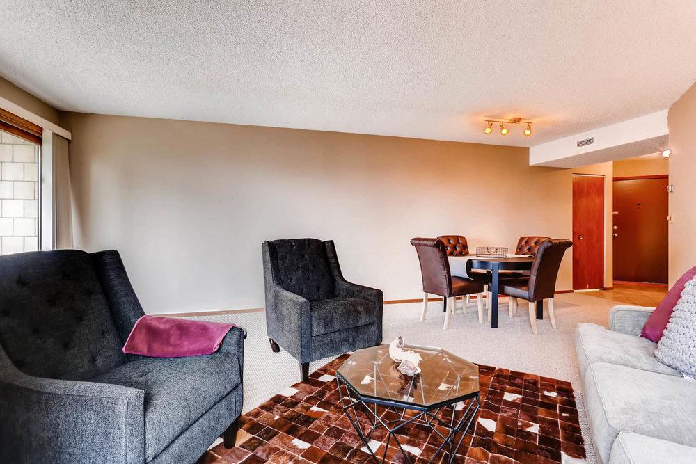 1225 Lasalle Ave 1102-large-007-3-Living Room-1500x1000-72dpi.jpg