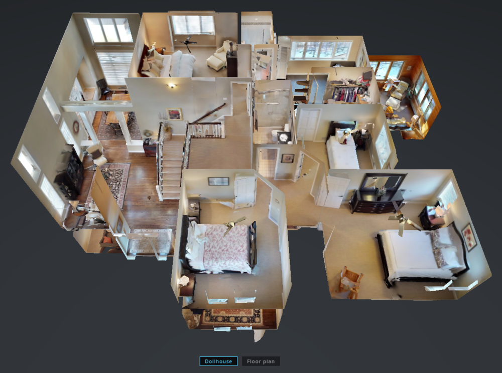 Click the image above to experience a beautiful 3D tour!