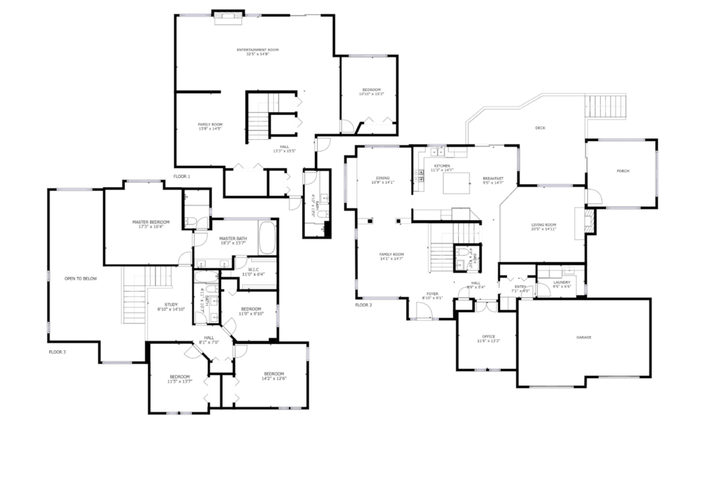 Click the above image to view a full-sized floor plan!