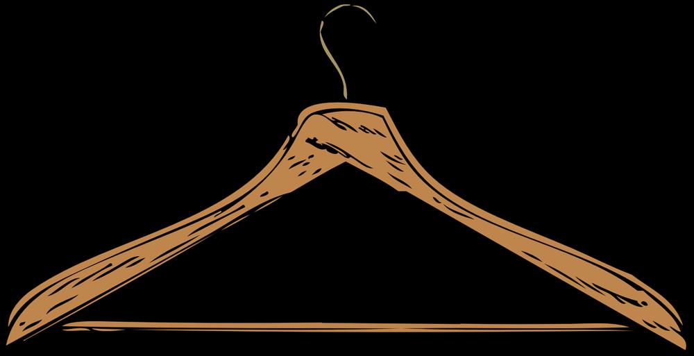 hanger-29414_1280.png
