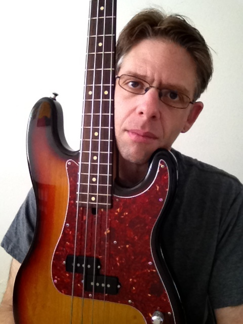 Bailey On Bass Pic 1.jpg