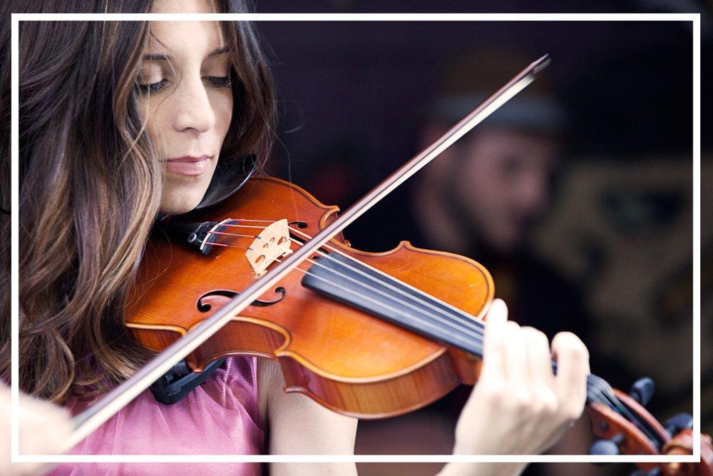violin pose 2.jpg
