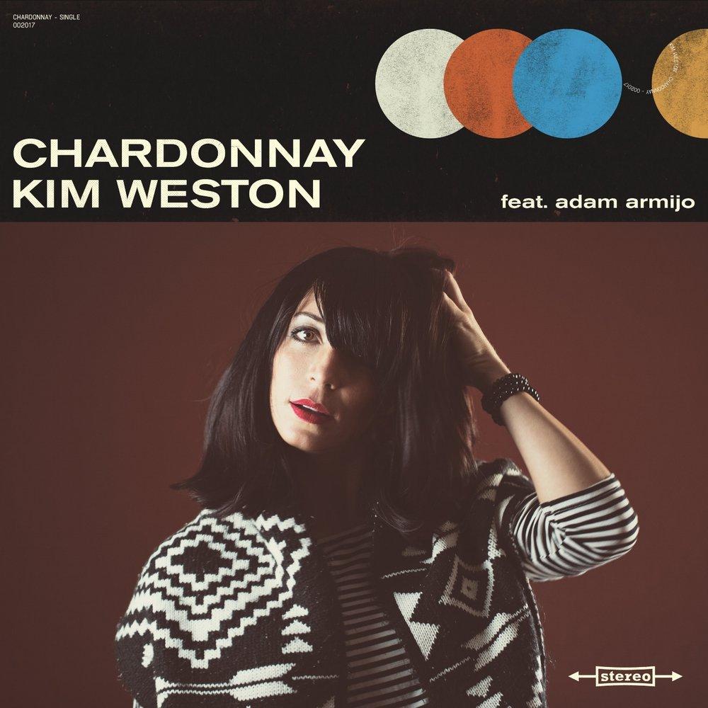 Kim weston Chardonnay V2.jpg