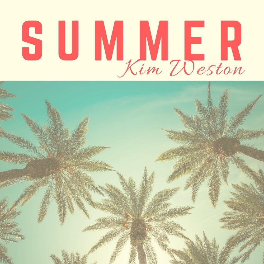 Summer (5).jpg