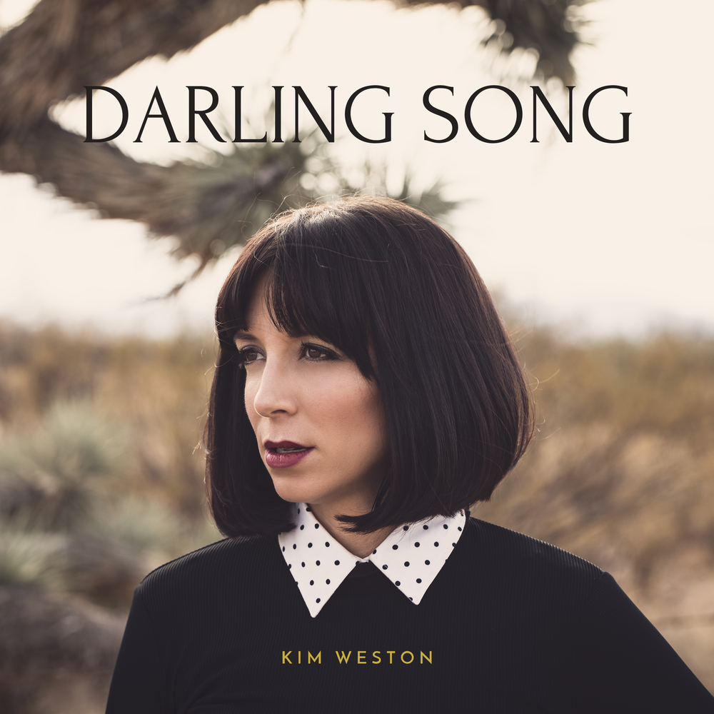 KW-Darling-Song-UPDATED ART 5.7.18.png