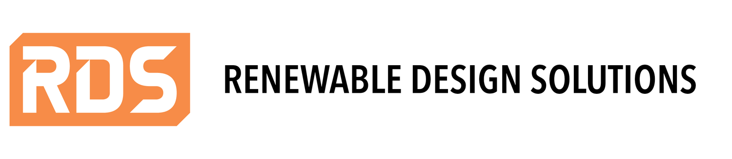 Renewable Design Solutions