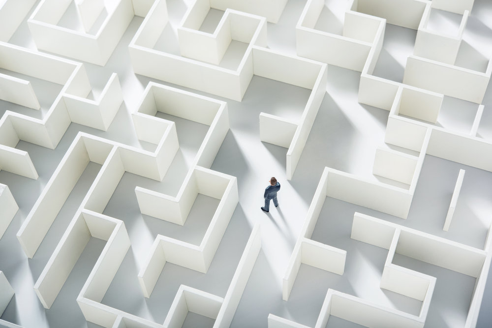 navigating-maze-pediatric-homecare-business.jpg