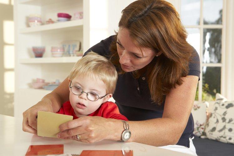 Pediatric Therapy.jpg