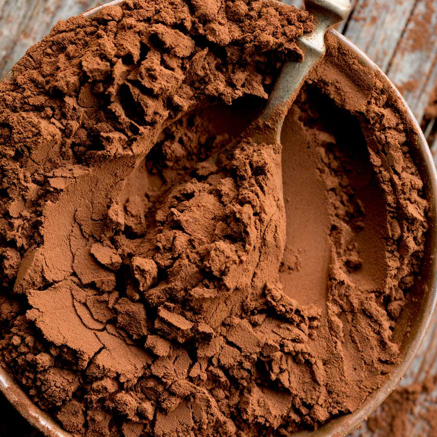 Image result for cocoa powder