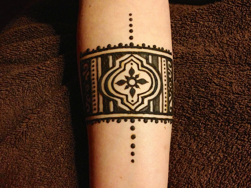 gallery-henna.jpg