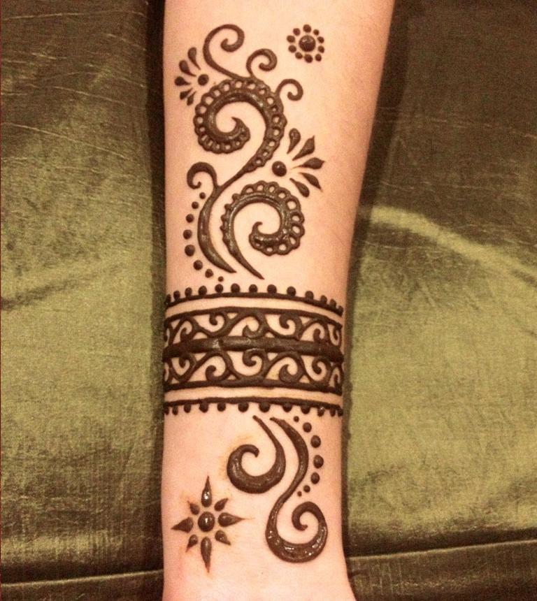 gallery-henna1.jpg