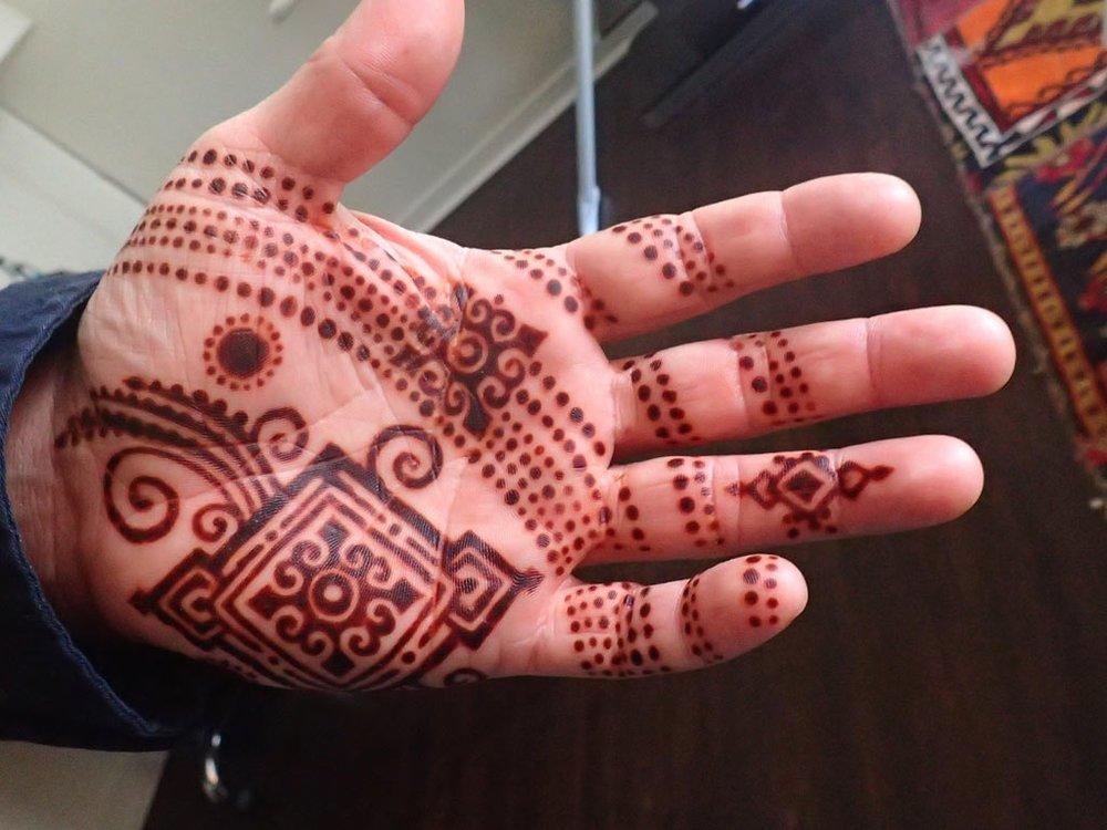 gallery-henna9.jpg