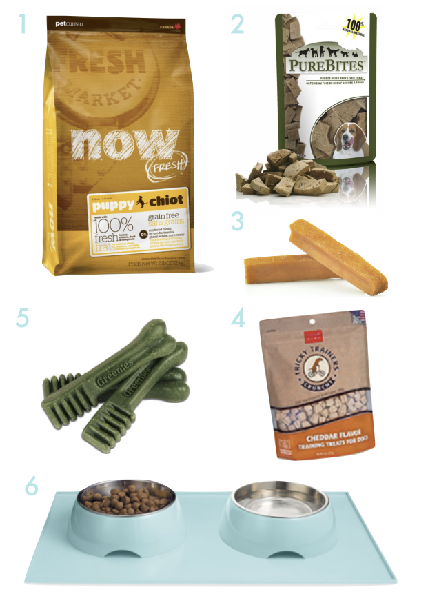 Puppy-Essentials_FoodTreats.png