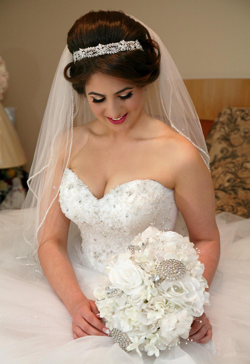 maiya wedding 1.jpg