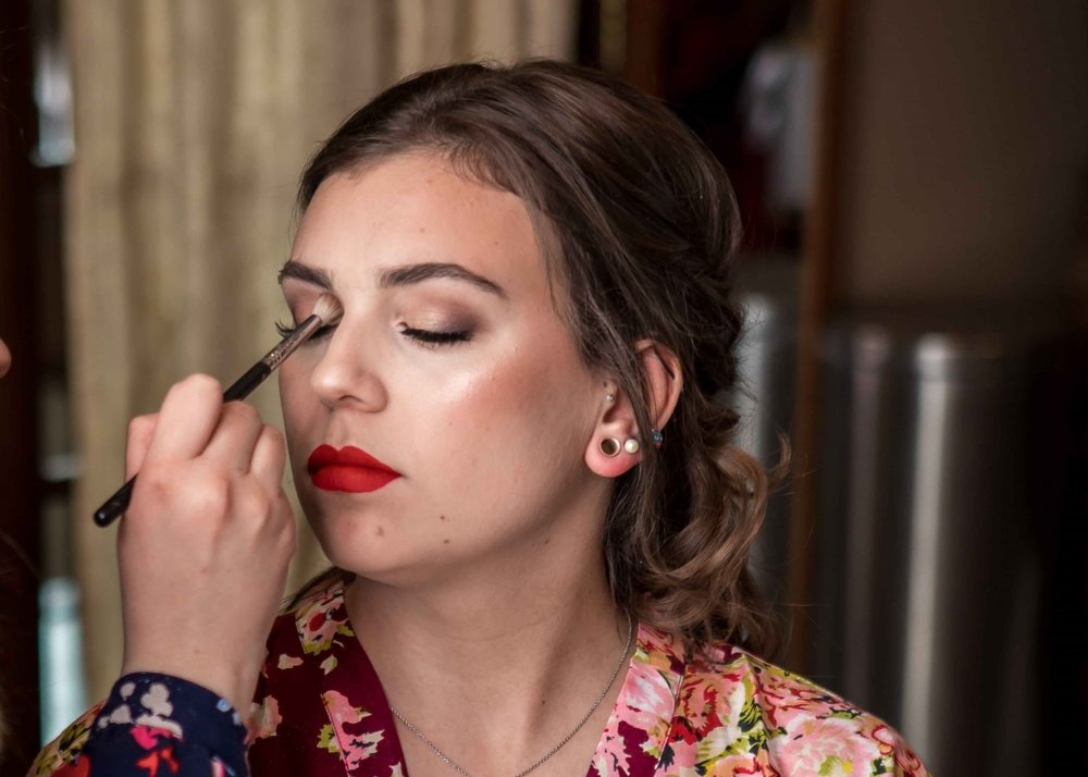 Kiana Bridesmaid Makeup.jpg
